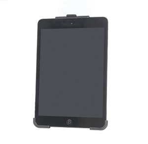 iPad mini clip (generation 1-3)