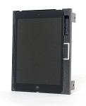 iPad mini Panel Dock® (generation 4)