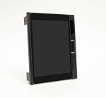 iPad mini Panel Dock® (generation 4-5)